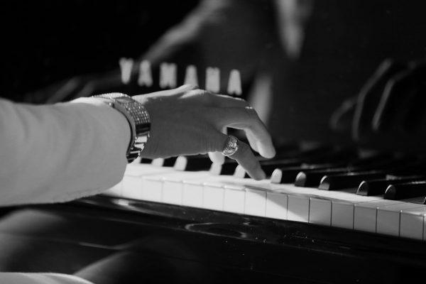 nina-ebbenhout-pianoles